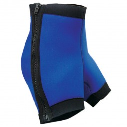 Suprima Therapiebadehose No. 1501