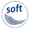 Molicare Premium Soft - besonders weich zur Haut