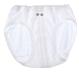 Unterhose mit Feuchtigkeitsfühler
